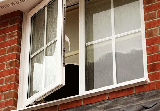 مزیت پنجره های upvc در کاهش هزینهها 3
