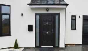 Tips on upvc doors