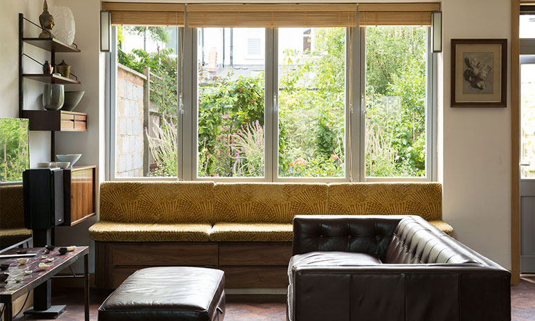 Double and triple glazing difference