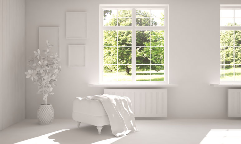 Factors affecting the price of double glazed windows