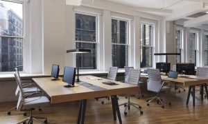 Buy the best upvc window for office building