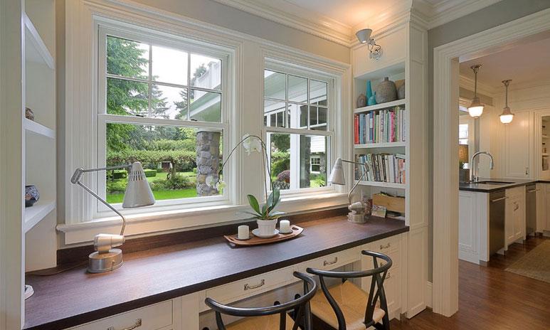 فاکتورهای زیادی وجود دارد که برای تدوین بودجه نوسازی خانه باید به آنها توجه کنید