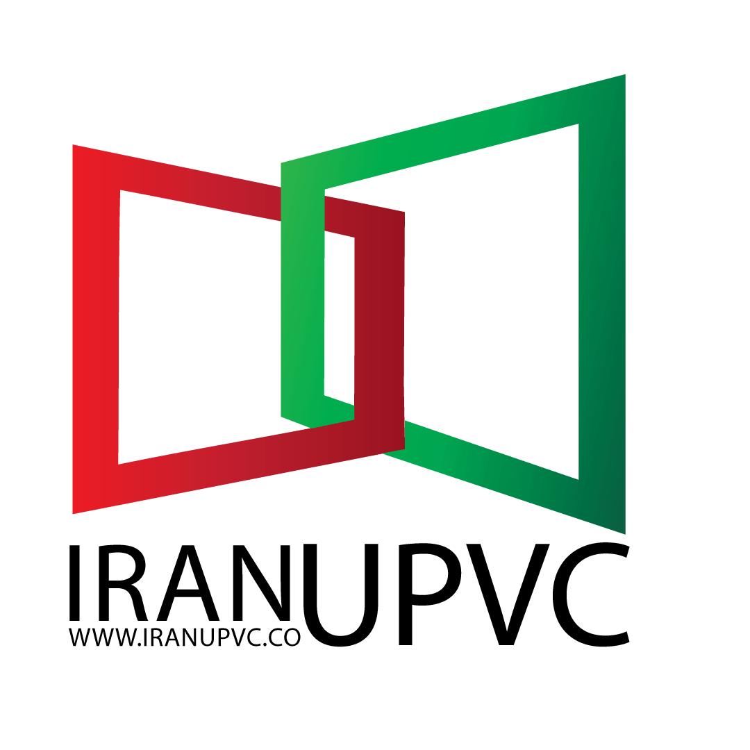 Iran UPVC
